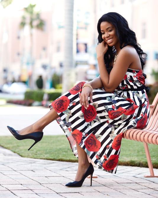 Photographer Miami Model Fashion