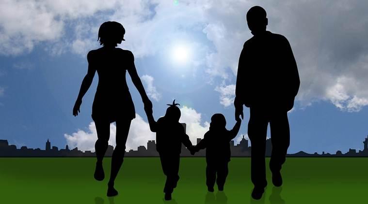 adoptiveparents_pixabay_759-422
