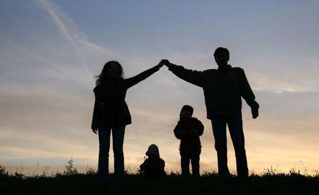 family-620x452-e1536031927474.jpg